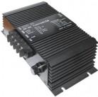 Конвертор SDC 23 24V-12V