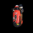 Мойка высокого давления Helpfer LD-HP9180 (150атм)(903)*