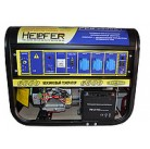 Helpfer генератор FPG6800E1