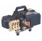Мойка высокого давления электрическая Leo 3WZP-1500C