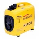 Портативный генератор IG1000p KIPOR