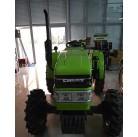 Трактор СHERY RX304