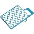 Решетка STAYER малярная пластмассовая, 200х240мм