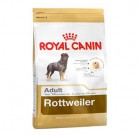 Сухой корм Royal Canin Rottweiler Adult 19kg