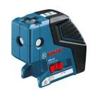Точечный лазер GPL 5 0601066200