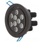 SPOT светильник TRD 11-02-C-55