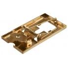 Мышеловка металлическая средство защиты