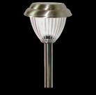 Фонарь Садовый Космос SOL 420 (Конус)
