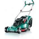 Роторная газонокосилка Bosch ROTAK 43 New 0600881300