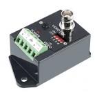 Активный 1-канальный приёмник видеосигнала по витой паре UTP PV-Link PV-351R