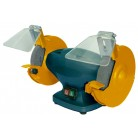 GSM2J-150 машина переносная шлифовальная настольная
