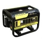 Бензиновая электростанция Firman FPG2800