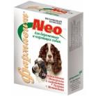Фармавит НЕО  90т. Для беременных и кормящих собак