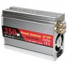 Инвертор DY8105 350W 24V-220V