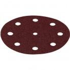 Шлифовальный круг STF D 150/16 P80