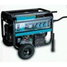 Генератор бензиновый Firman FPG4800E2 2,8кВт, тележка, эл. стартер