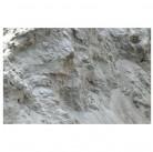 Песок речной белый 20 кг - HBC-04