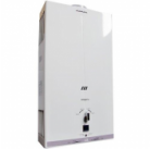 Газовый проточный водонагреватель Келет JSD28-13.8CU