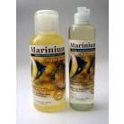 Кондиционер для воды MARINIUM, 280 мл (Aqua Detox), на 5600л, для морского и пресноводного аквариума