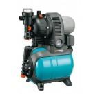 Станция бытового водоснабжения автоматическая 5000/5 Comfort Gardena