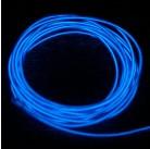 blue неон 1метр