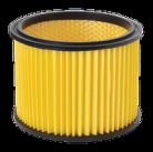 Фильтр для пылесосов  Ryobi  VC-FVC20-V30