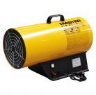 Газовый нагреватель с прямым нагревом BLP 53 M Master