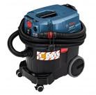 Пылесос Bosch GAS 35 L AFC 06019C3200