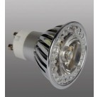 Лампа LED  1W GU 10P 4000K