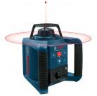Ротационный лазерный нивелир GRL 250 HV 0601061600
