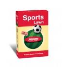 Семена газонной травы  Спорт 1 кг «Johnsons» Дания 310916CA01