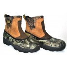 Ботинки ALPHA 5413