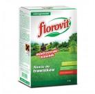Флоровит гранул для газонов с железом 1 кг.