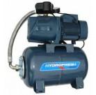 Гидрофор с цилиндрической емкостью технополимер раб. колесо Pedrollo CPm 158X - 50CL