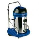 Промышленный пылесос AR 4400 Blue Clean 50183