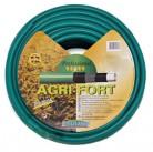 Шланг поливочный AGRI FORT  3/4'' M.25
