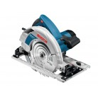 Пила дисковая Bosch GKS 85 G 060157A901