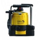 Лазерный уровень Stabila LAR-100 comp.set мах 150м измерение до 300метров