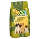 JAZZY junior dog  15 кг