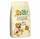 JAZZY Menu Mix dog