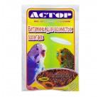 Витамины  Астор  йод д/птиц  (150шт)
