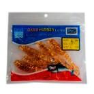 Твистер рыбка  OASIS WINNER 3214