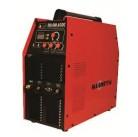 Инверторный сварочный аппарат TIG-200AC/DC MOS