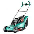 Роторная газонокосилка Bosch ROTAK 37 New 0600882100