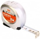 Рулетка Magnetic, 3 м х 16 мм, магнитный зацеп MATRIX 31010
