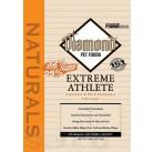 Diamond Naturals Extreme Athlete Для взрослых спортивных, рабочих собак 18,14 кг