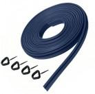 Направляющие шины Bosch FSN SS (защита от сколов)