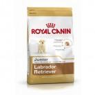 Сухой корм Royal Canin Labrador Retriever Junior 12 kg