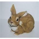 Садовая фигурка Кролик BJ122208V(Р2 С2)