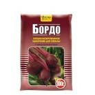 Удобрение минеральное сухое Фаско®  тукосмесь Бордо для свеклы 0,8кг.
